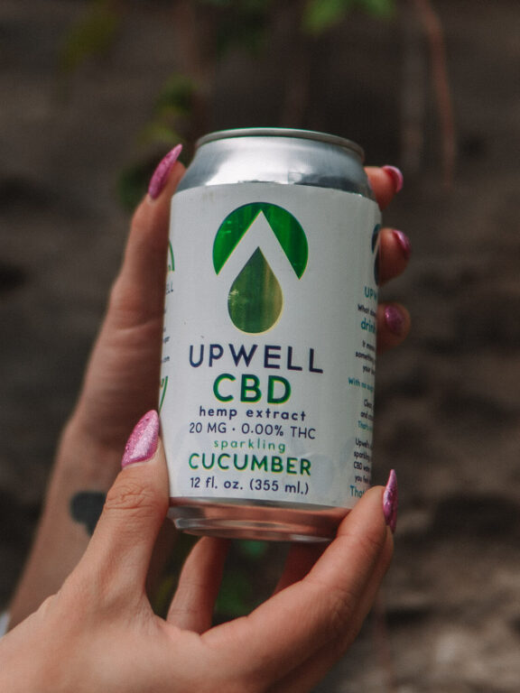 Serious health claims for CBD products need proof